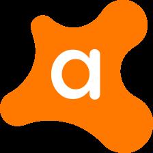 Avast Antivirüs Logosu