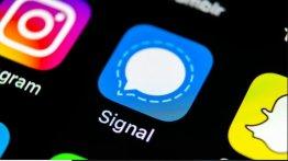 Android Signal Nasıl İndirilir ve Kurulur?