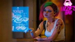 Cyberpunk 2077'nin Devasa Bir Fiyaskoya Dönüştüren 8 Hata
