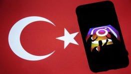 İnstagram Türkiye'ye Temsilci Atadı
