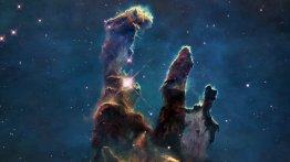 Hubble Tarafından Çekilen 5 İnanılmaz Fotoğraf