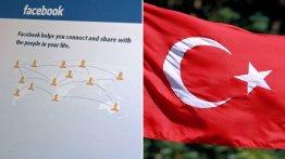 Facebook Türkiye'ye Temsilci Atamayı Kabult Etti Mi?