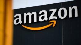 Amazon, Alexa Teknolojisini Otomobil Üreticilerine Açıyor