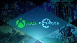 Microsoft, Bethesda Oyunlarının Xbox'ta