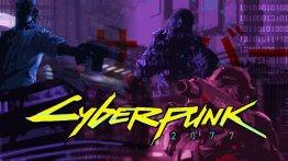 Cyberpunk 2077 Başarımların Bir Kısmı Sızdırıldı!