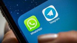 WhatsApp Konuşmalarını Android ve iPhone'da Telegram'a Aktarma