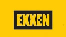 Exxen'de Üyelik Nasıl İptal Edilir?