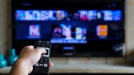 Televizyon Nedir? Full HD Nedir? 4K Nedir?