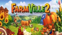 FarmVille 2 kapanacak Mı?