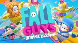 Fall Guys: Üçüncü Sezon Açıklanmaya Yakın Olabilir