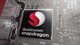 Qualcomm, Yeni İşlemcisiyle 5G'yi Kitlelere Taşımak İstiyor