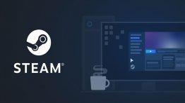 Steam Araştırması, AMD'nin Donanımda Öne Geçtiğini Gösteriyor