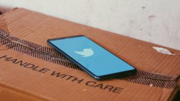 Twitter, Yanlış Bilgiyle Mücadele Eden Gönüllüler Topluluğu Birdwatch'ı Başlattı